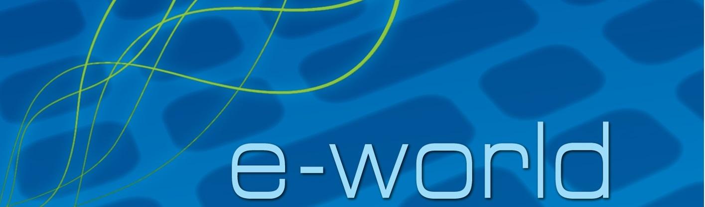 eworld