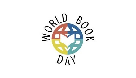 Thought for  International Day of the Book