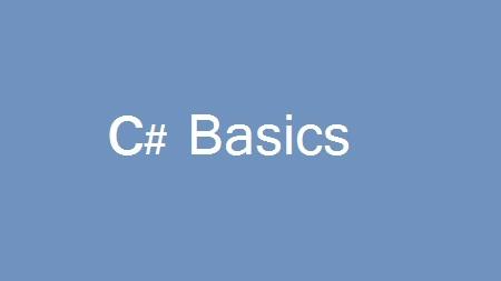 C# അടിസ്ഥാന പാഠങ്ങൾ – Mathematical Operators