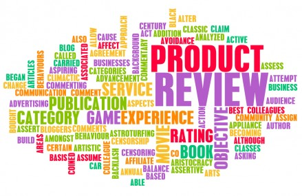 Product Review on Cyber Malayalam