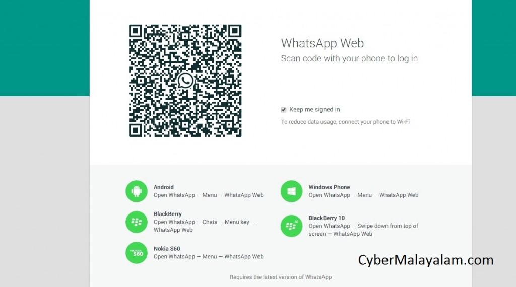 whatsapp-cybermalayalam