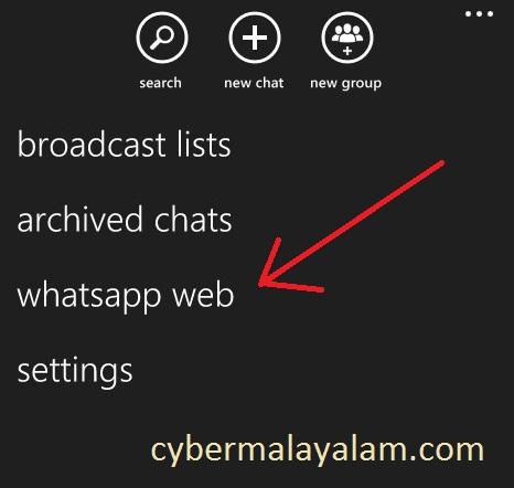 whatsappweb-1