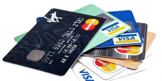 Credit Card Checksum- അറിയേണ്ടതെല്ലാം