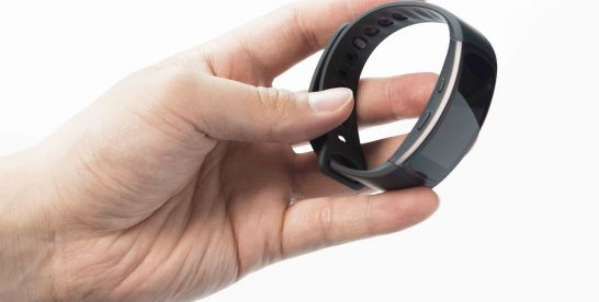 Smart Bands : What you need to Know
